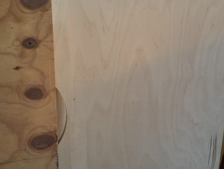compare, plywoods, plywood types