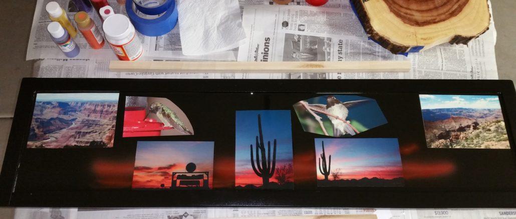 tray table, laptop tray, laptop tray table, personalized tray, custom tray table