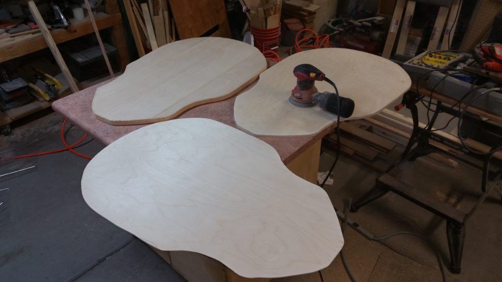3D effect, 3D skull table, carved coffee table, carved skull coffee table, custom coffee table, custom designed, custom designed wood work, custom handcrafted coffee table, custom project, custom projects, Custom Woodwork, hand crafted, handcrafted, handcrafted coffee table, high gloss, skull coffee table, sculptured skull coffee table, skull sculpture, sculptured coffee table