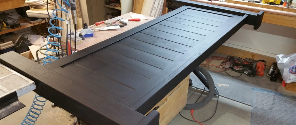 restore, restoration, restored furniture, distressed, distressed furniture, bed, bed frame