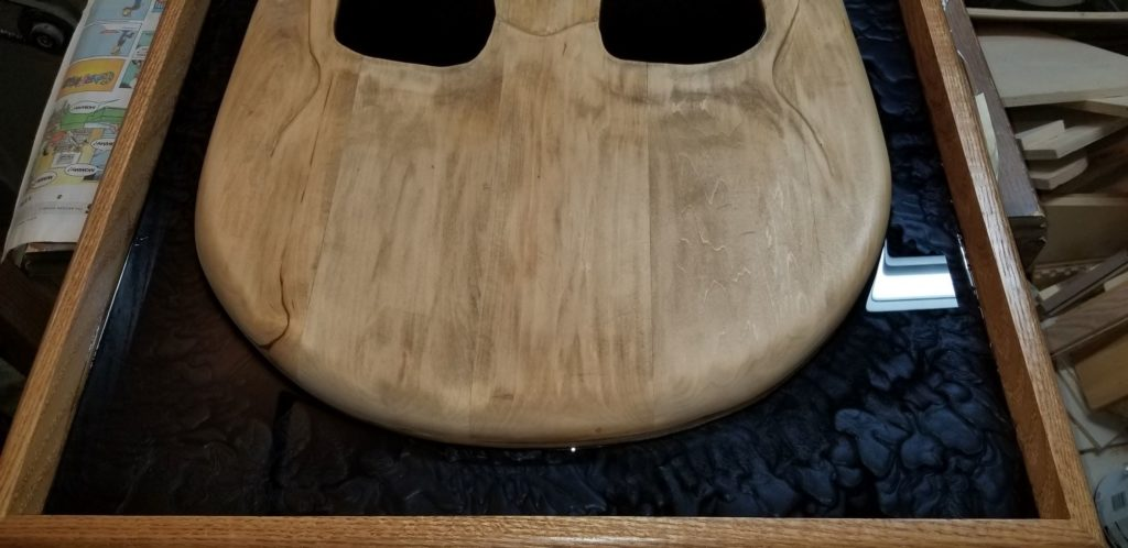 3D effect, 3D skull table, carved coffee table, carved skull coffee table, custom coffee table, custom designed, custom designed wood work, custom handcrafted coffee table, custom project, custom projects, Custom Woodwork, hand crafted, handcrafted, handcrafted coffee table, high gloss, sculptured coffee table, sculptured skull coffee table, skull coffee table, skull sculpture